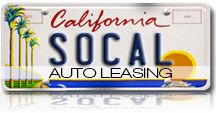 SoCal Auto Leasing